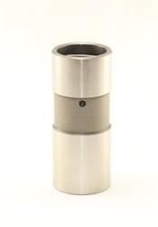 Mega Racing Cam [201271] - $172 00 : ISKY Racing Cams, Do It