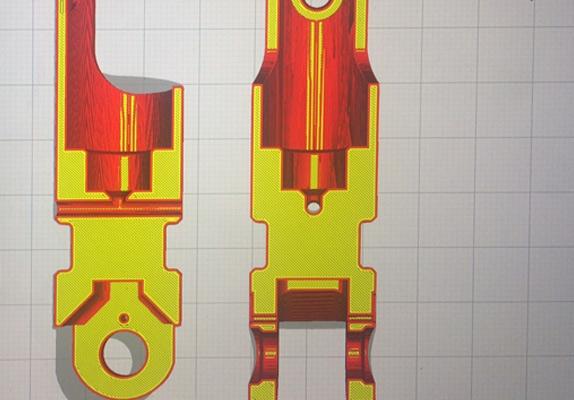 Precision Engineering Photo